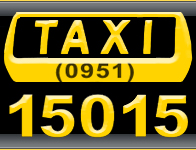 taxi_nummer