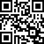 taxibamberg-app_qr